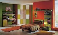 20-Room-Interior-Designing