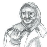 Scan10003 by siniša (sine) berstovšek (sinonim)