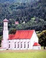 Bavarian Provincial Church