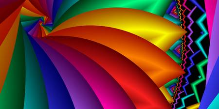 the energy of colors -3-