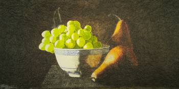 Still_Life_Fruit_Bowl