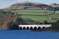 Reservoir Viaduct