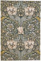 The Art of William Morris by William Morris
