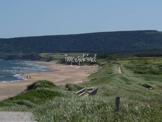 Ingonish Beach_5562