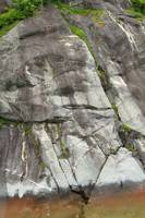 Cliff Patterns
