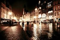 Wroclaw_By_Night_3