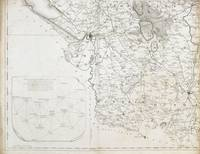 Burdett, P.P. (fl.1777) Survey of the County Palat