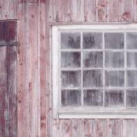 Window and Door Art Prints & Posters by Cora Niele