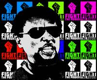 FIGHT THE POWER 2 STOKELY CARMICHAEL