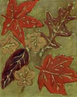 Leaf Relief 1