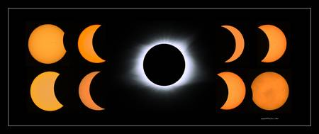 Solar Eclipse_2017_series_2