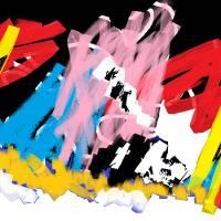 wish  364 - Art Prints & Posters by Mirfarhad Moghimi