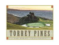 Torrey Pines North  #15