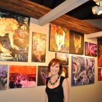 Art Prints & Posters by Tami Elaine Prince