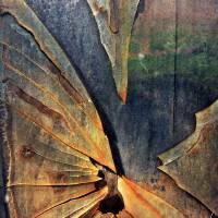 Dreams Shattered Art Prints & Posters by Jim Bavosi