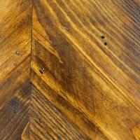Wood by Karen Adams