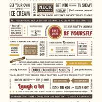 Marriage Tips Kyle Redo Art Prints & Posters by Megan Romo-Elliker