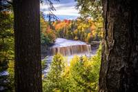 2016 Upper Peninsula Photos-00009