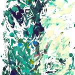 """""""Abstract Green Duality"""" by RDRiccoboni"""
