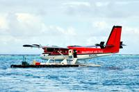 DHC-68Q-CSL1EngineRunningReadytoGoARR