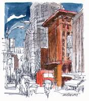 SketchingStLouis gallery