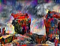 deepdream_rockformation