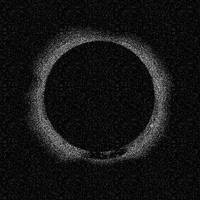Solar Eclipse by Hinode Observes, NASA 2