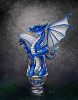 Scotch Dragon