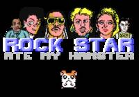 A_Rock_Star_Ate_my_Hamster
