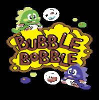 BubbleBobble_Loader