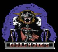 Ghouls&Ghosts_Loader