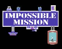 Impossible-Mission