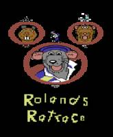 Rolands_Ratrace