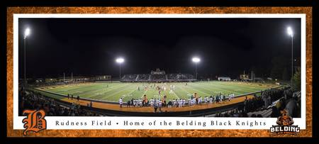 Rudness Field Pano FINAL