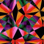 GeometricAbstract gallery