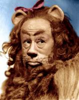 Bert Lahr (Wizard of Oz)