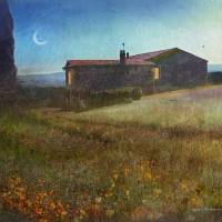 farmhouse in france by r christopher vest