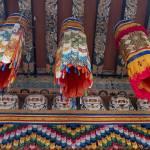 Bhutan gallery
