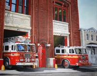 ENGINE33LADDER38