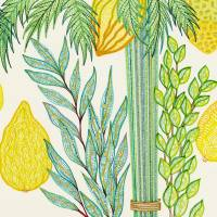 Sukkot Art Prints & Posters by Ellen Alt