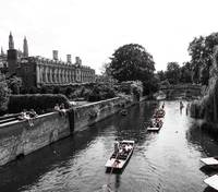 Cambridge 9