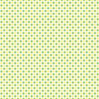 Yellow Lemon and Green Lime Citrus Fruit Slices Art Prints & Posters by Valerie Waters
