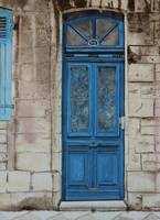 French Doors of Bayonne 3