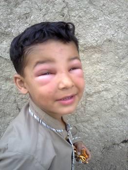 Boy picture pakistani Lahore