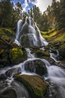 Upper Falls Creek Falls Wash by Cody York_0724