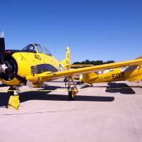 Airshow 2012 007 by Richard Thomas