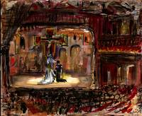 Romeo_Juliette_playhouse_1