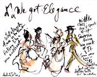 Hello_Dolly_elegance