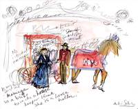 Hello_Dolly_carriage