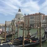 Venice Prints & Posters